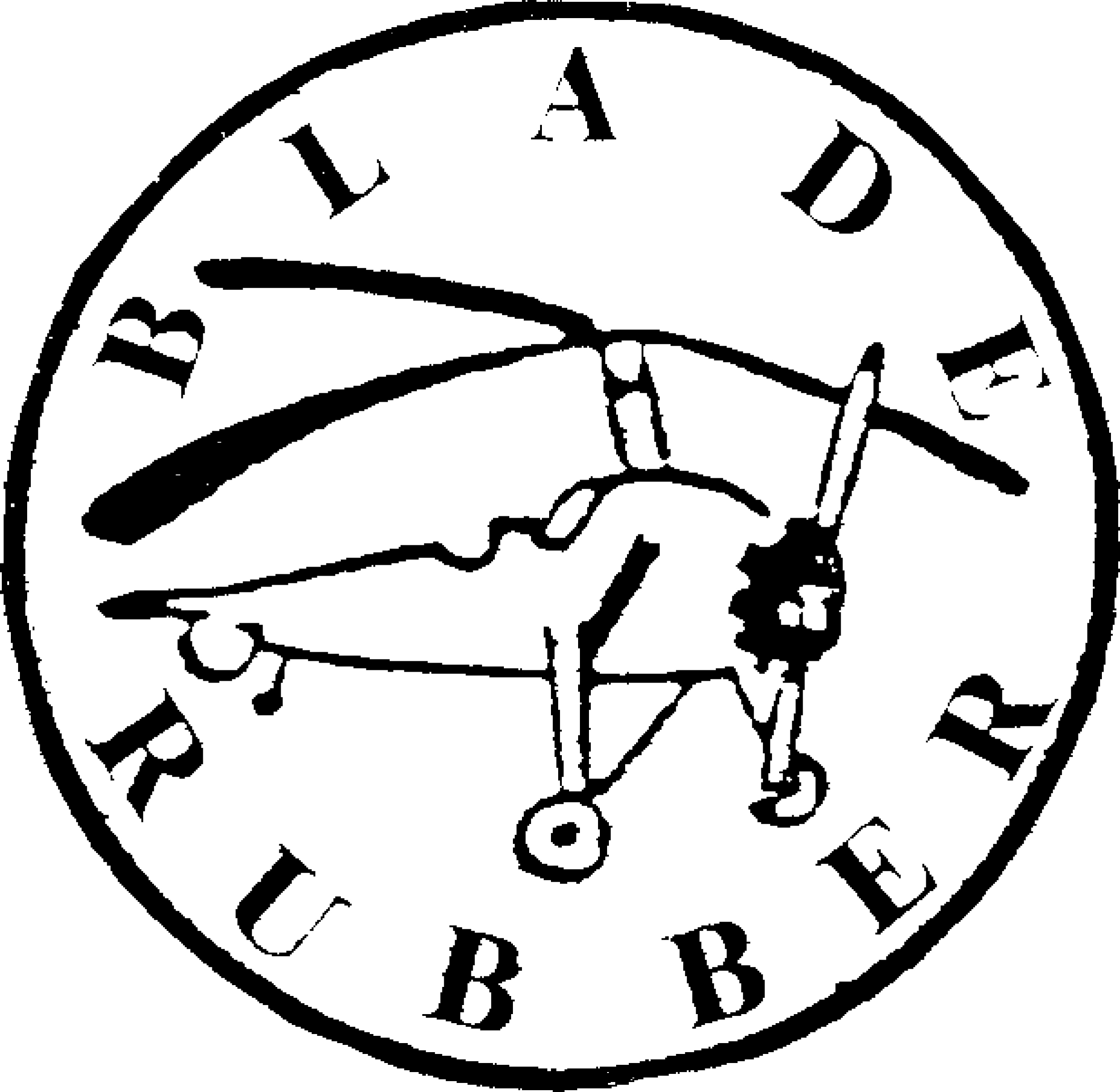 Blade Rubber Express